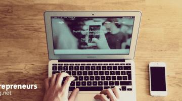 Online Entrepreneur Basics
