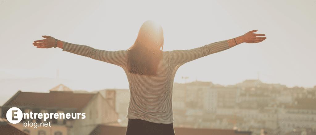 10 Secrets for Success