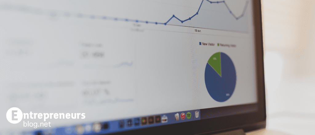Fast fixes to increase your websites conversion rate