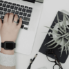 How to find content for your next blog post