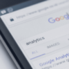 Getting Your Website Noticed by Google
