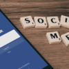 Using social media to grow your online business