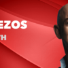 Jeff Bezos Net Worth (2018)