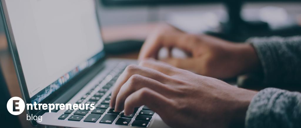 Write For Us - Entrepreneurs Blog